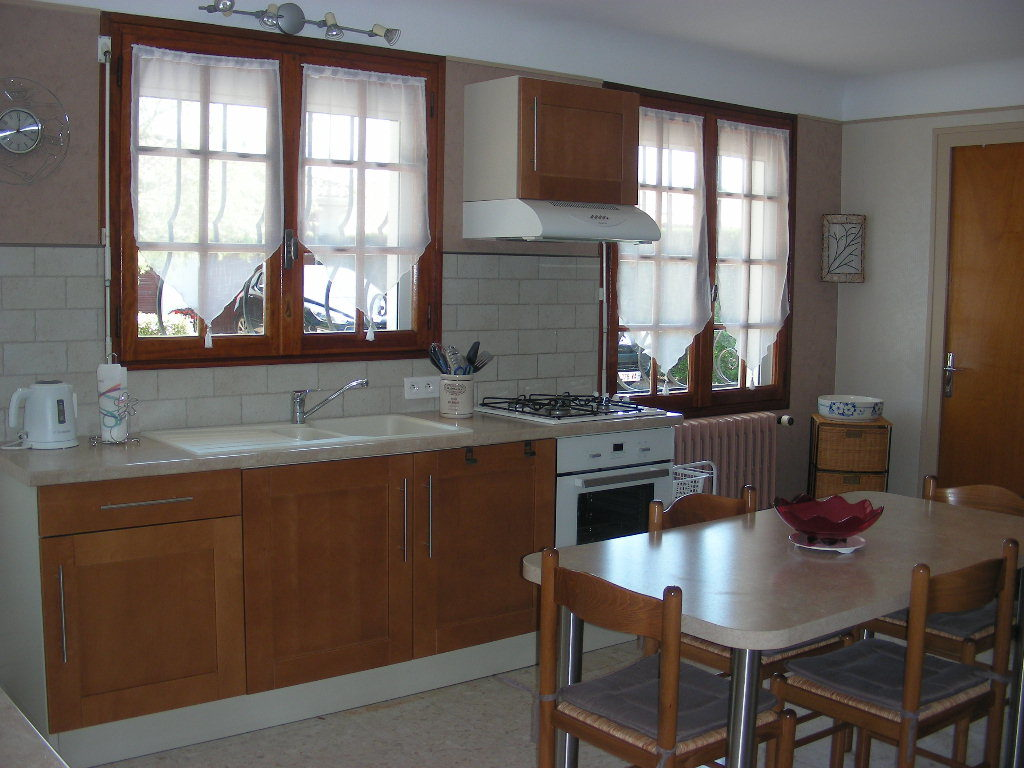 Appartement Roth4_Soustons_Landes Atlantique Sud