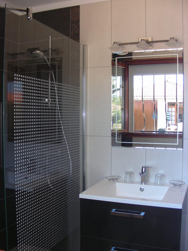 Appartement Roth6_Soustons_Landes Atlantique Sud