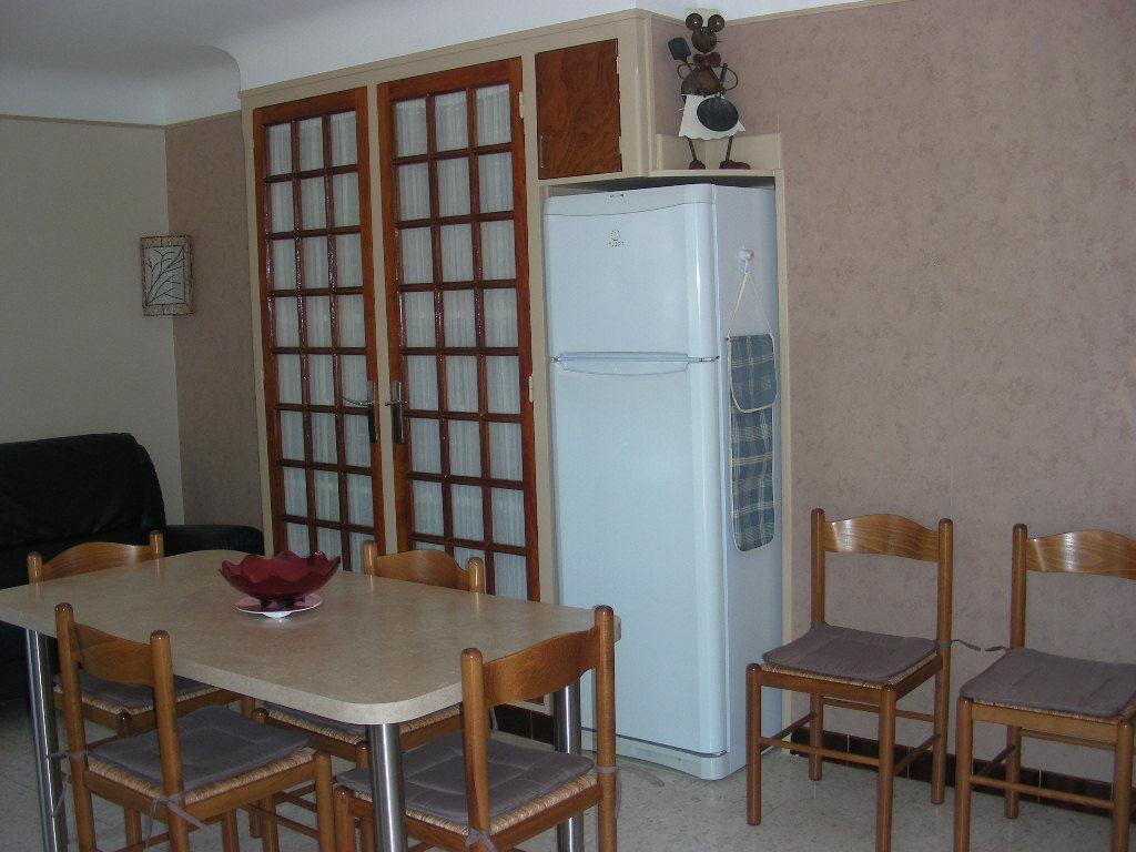 Appartement Roth5_Soustons_Landes Atlantique Sud