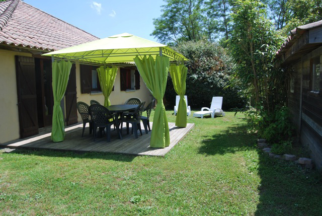 Location_maison_soustons_dupin barrere_terrasse