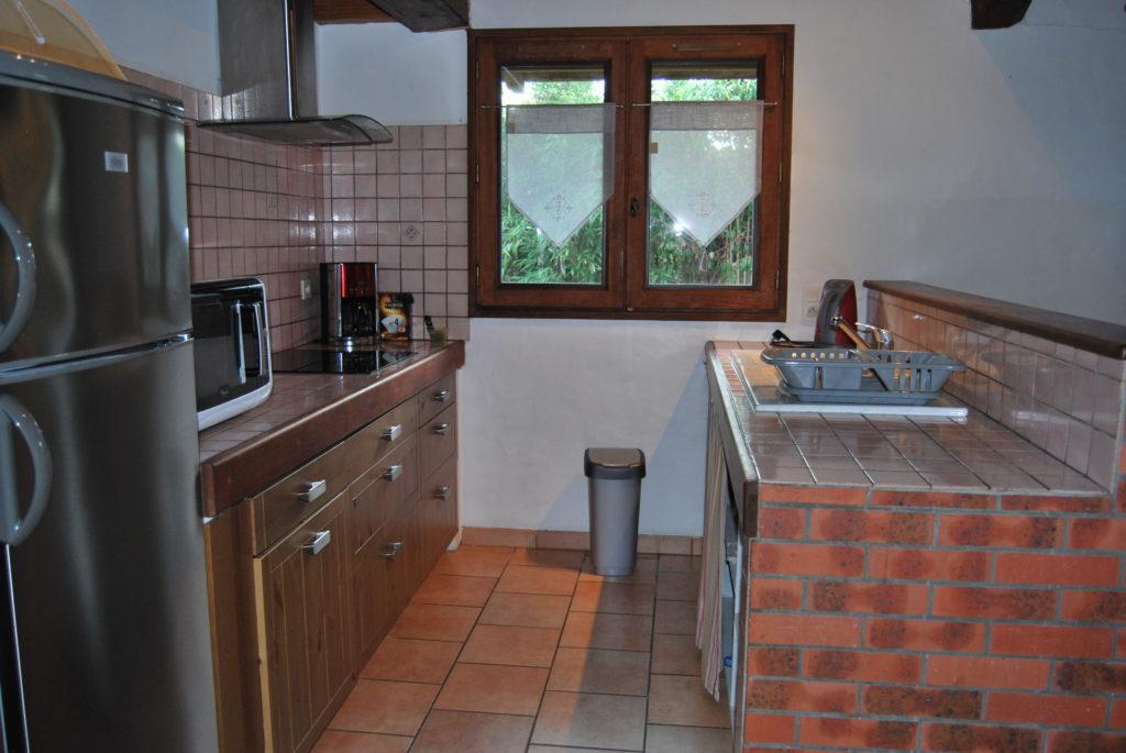 Location_maison_soustons_dupinbarrere_cuisine