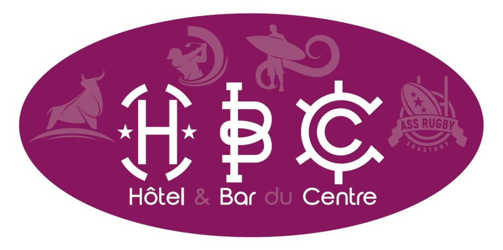 Logo-Hotel-du-Centre-Soustons