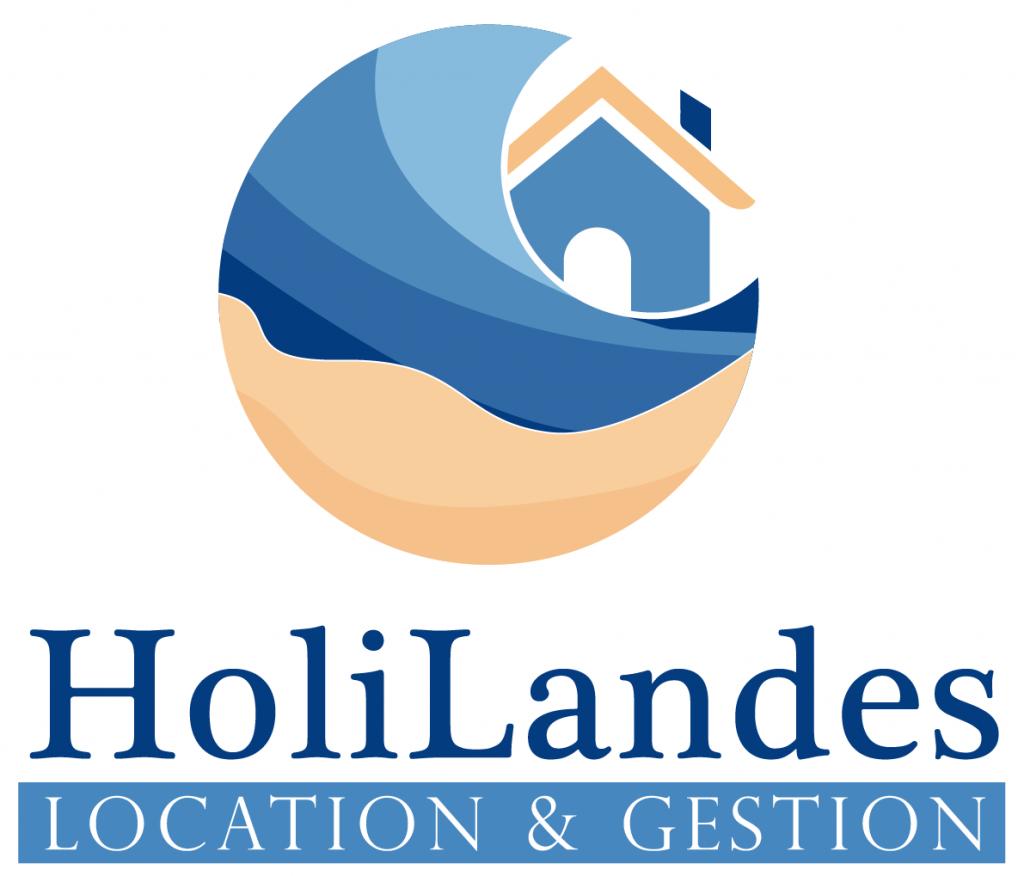 Logo-holilandes-hossegor-locationvacances-loc-skoncommunication-v2