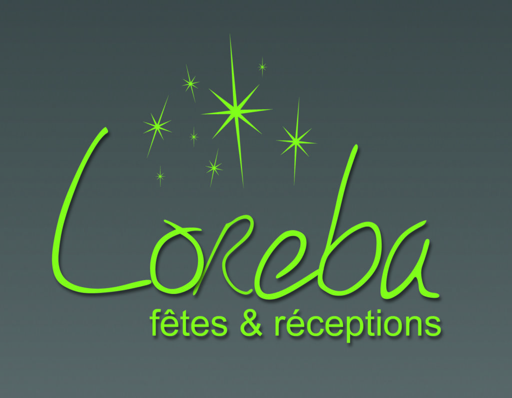 Loreba Fêtes et Réception_Saint Vincent de Tyrosse_Landes Atlantique Sud