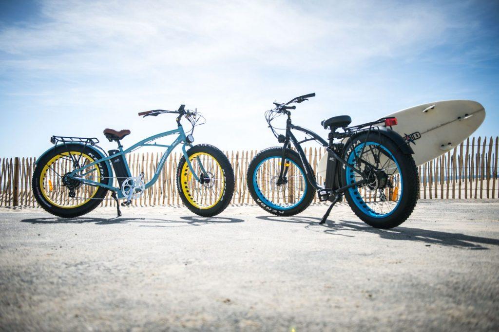 Loue Ton Vélo