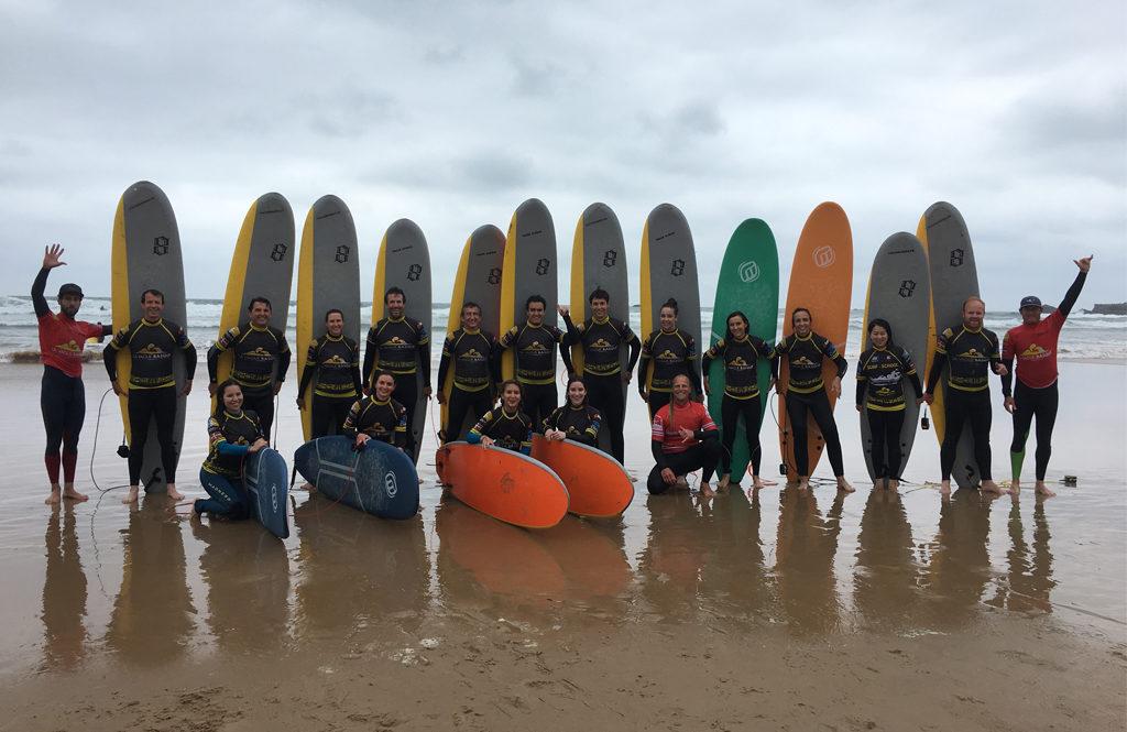 MCBox-surf