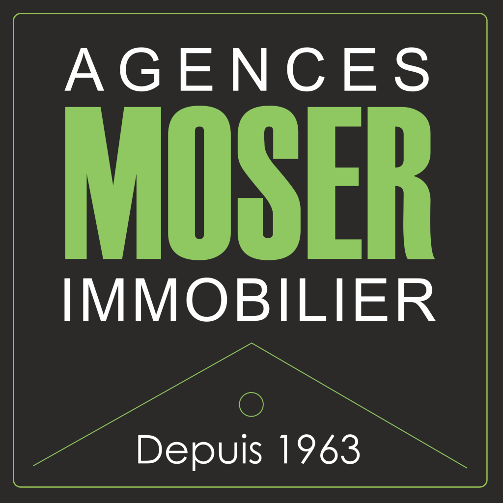 Moser-Immobilier-Logo-2020