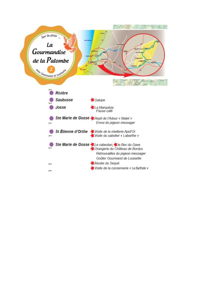 Orangerie-de-Bordus-Circuit-Gourmandise-2