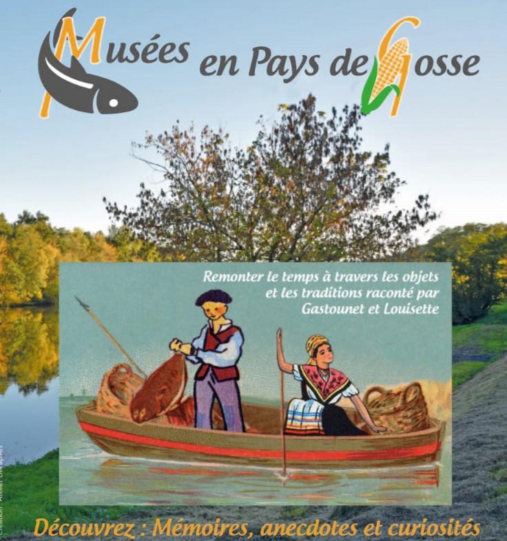 Orangerie-de-Bordus-Visites-Musees-2-1–3