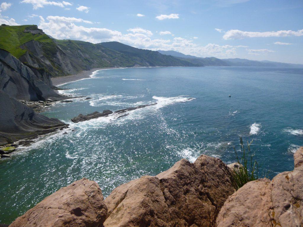 Oceanoform-Labenne-OTILAS