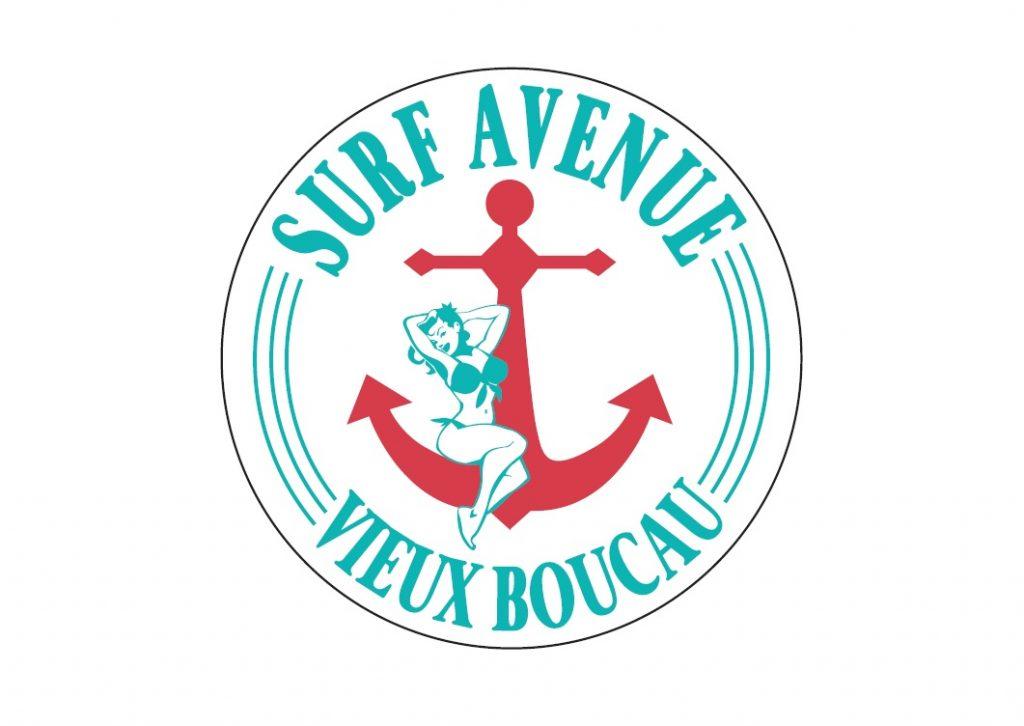 surf avenue_Vieux Boucau_Landesatlantiquesud