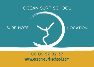 Ocean surf school9