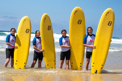 PHOTO SURF – 1