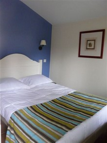 PV_domainegolfdepinsolle_chambre1