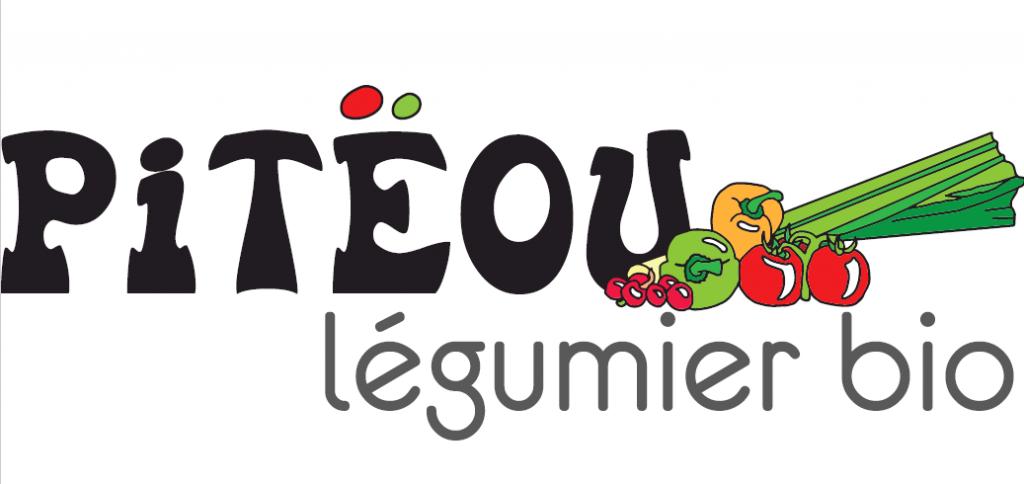 Pitéou Légumes
