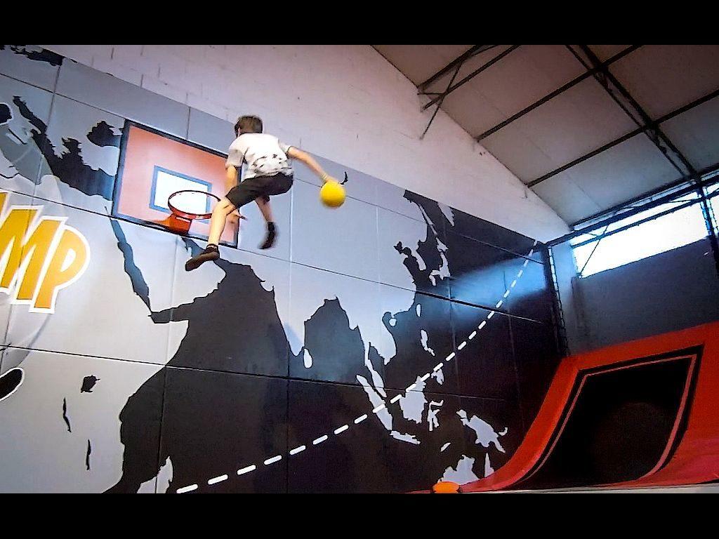 Planète Jump 05