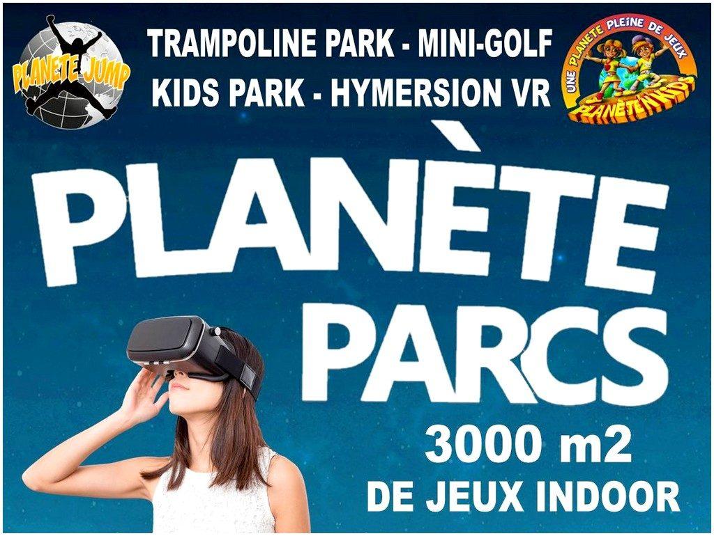 PlaneteParcs