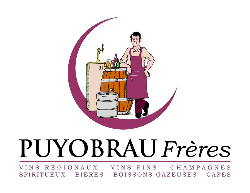 Puyobrau Frères_St Geours de Maremne_Landes Atlantique Sud