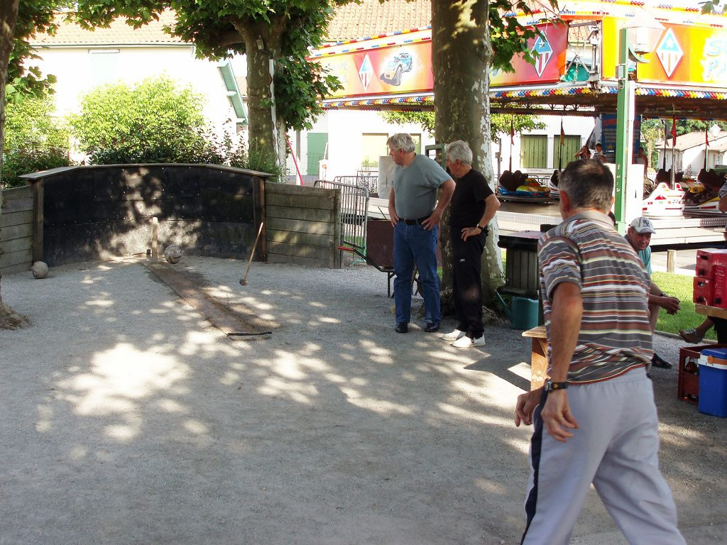Quiller de 3-St Jean de Marsacq-LAS