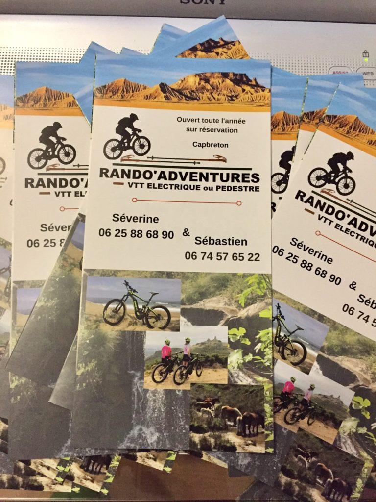 Rando Adventures_Capbreton_LandesAtlantiqueSud