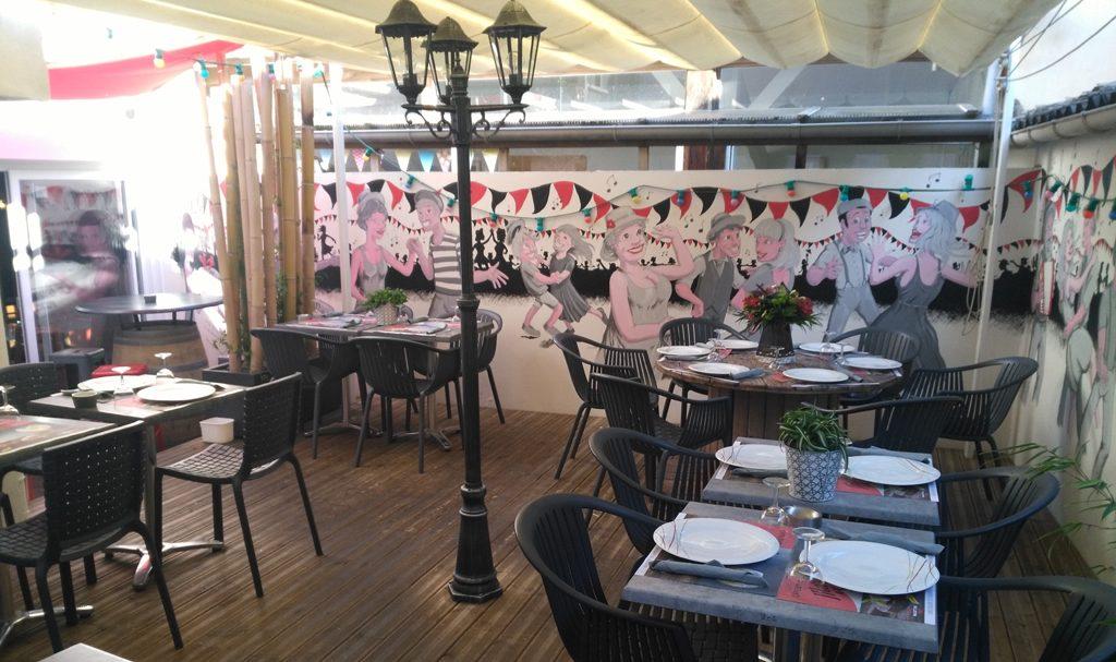 Restaurant-La-guinguet-Capbreton-landes-atlantique-sud