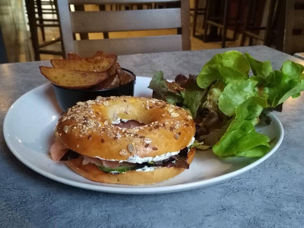 Restaurant-La-guinguet-Capbreton-landes-atlantique-sud-burger