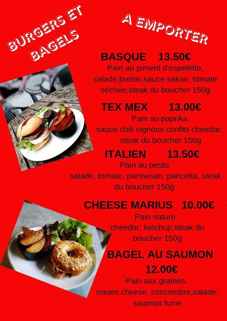 Restaurant-La-guinguet-Capbreton-landes-atlantique-sud-menu