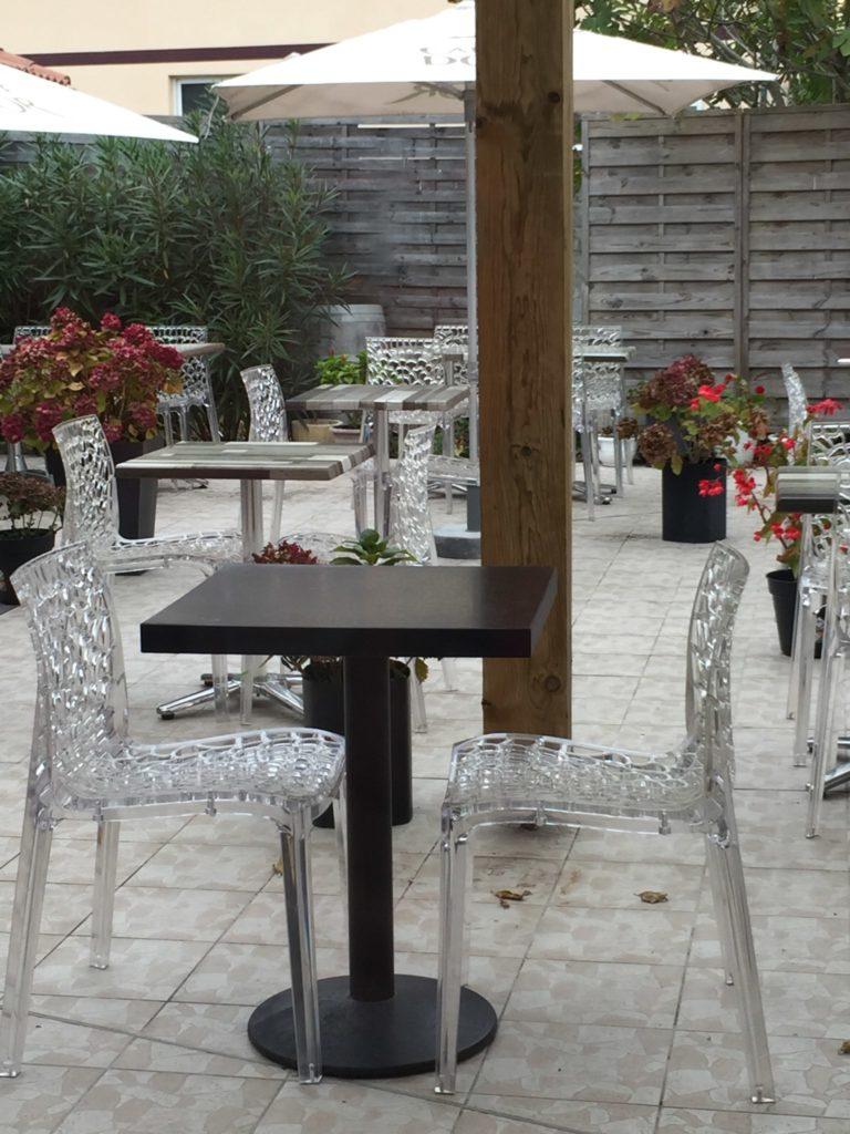 Restaurant-Le-Kebab_Tyrosse_Landes Atlantique Sud-2-