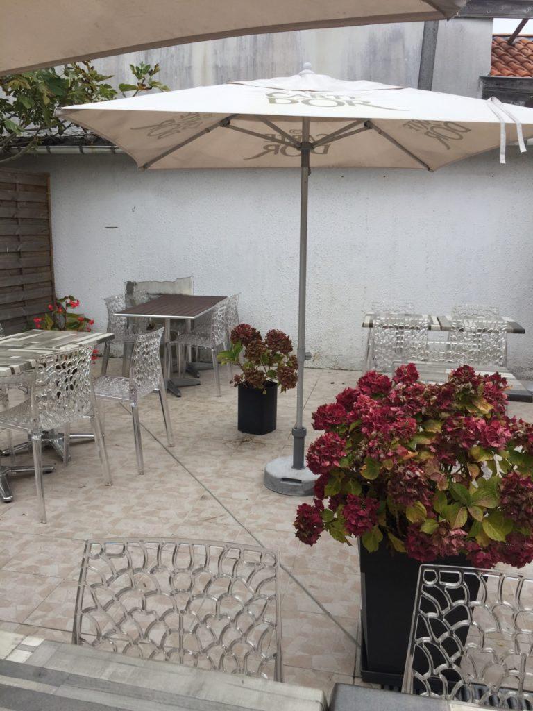 Restaurant-Le-Kebab_Tyrosse_Landes Atlantique Sud-3-