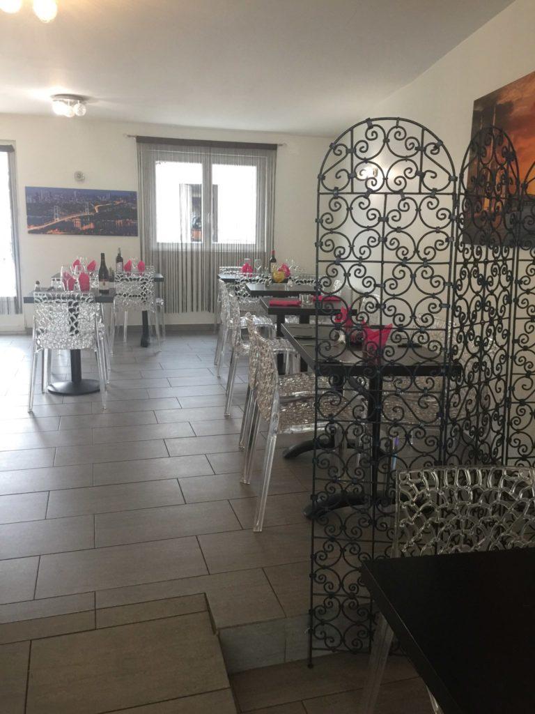 Restaurant-Le-Kebab_Tyrosse_Landes Atlantique Sud 4-