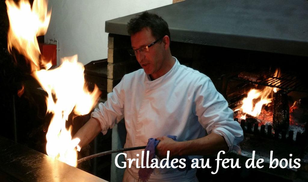 Restaurant-le-Tuquet-Angresse-Landes-Atlantique-Sud–1–2