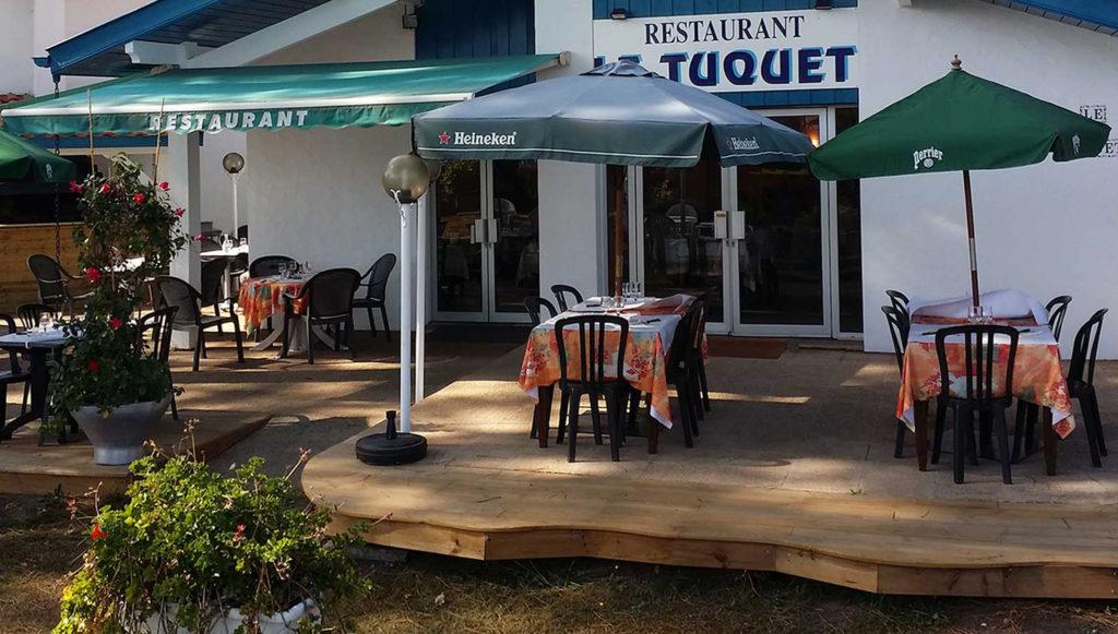 Restaurant-le-Tuquet-Angresse-Landes-Atlantique-Sud