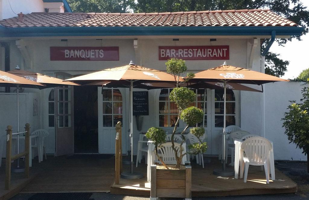 Restaurant-le-Tuquet-Angresse-Landes-Atlantique-Sud–4–2