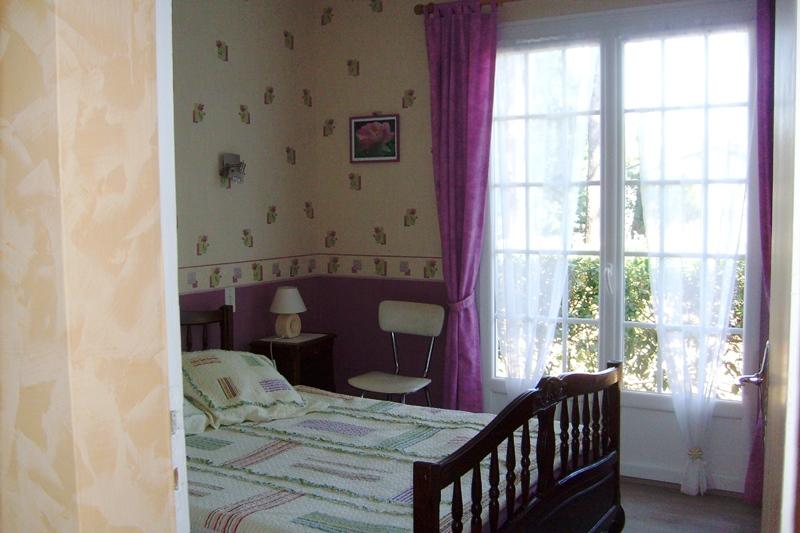 Maison Briscadieu_Vieux-Boucau_Landes Atlantique Sud