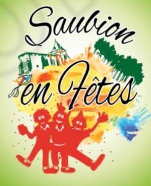 SAUBION-en-Fetes-large
