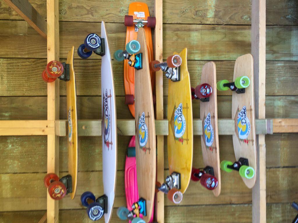 SKATE-SURFCAMP-LANDES