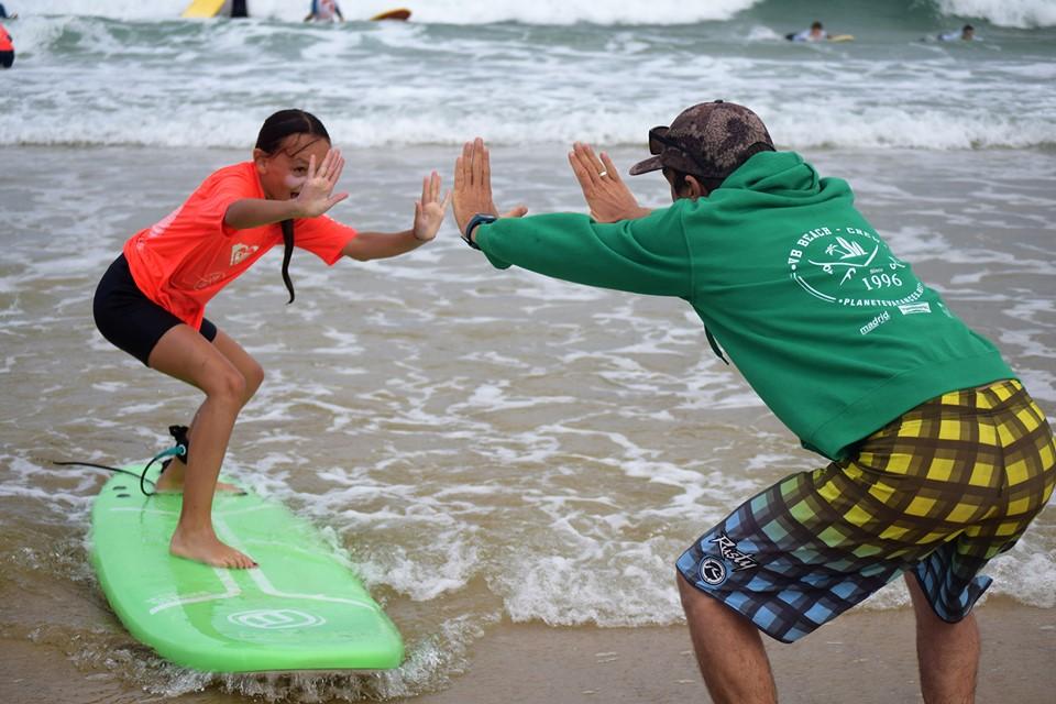SURF—CHECK-VIEUX-BOUCAU