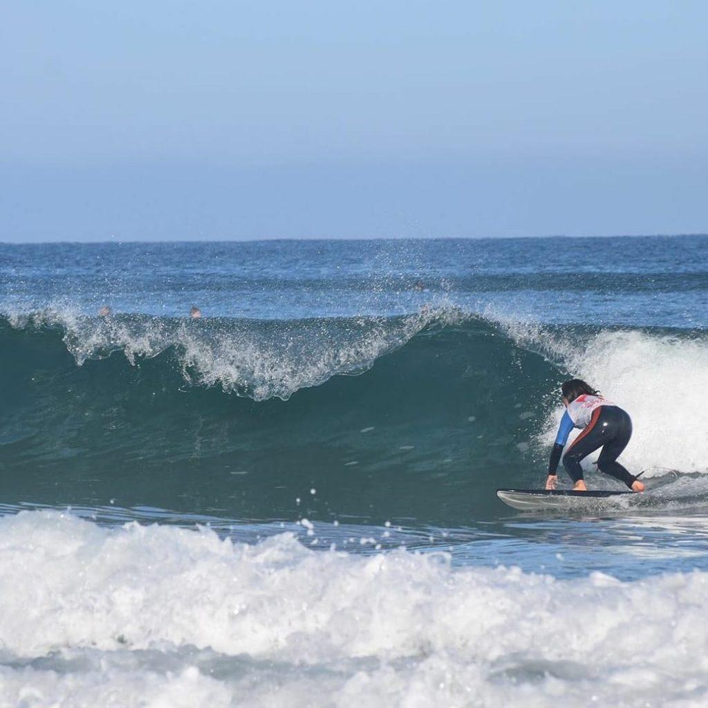 SURF-EXPERT-VIEUX-BOUCAU