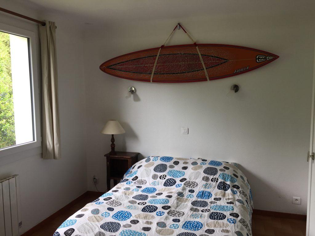 SURFCAMP-LA-DUNE-MESSANGES3