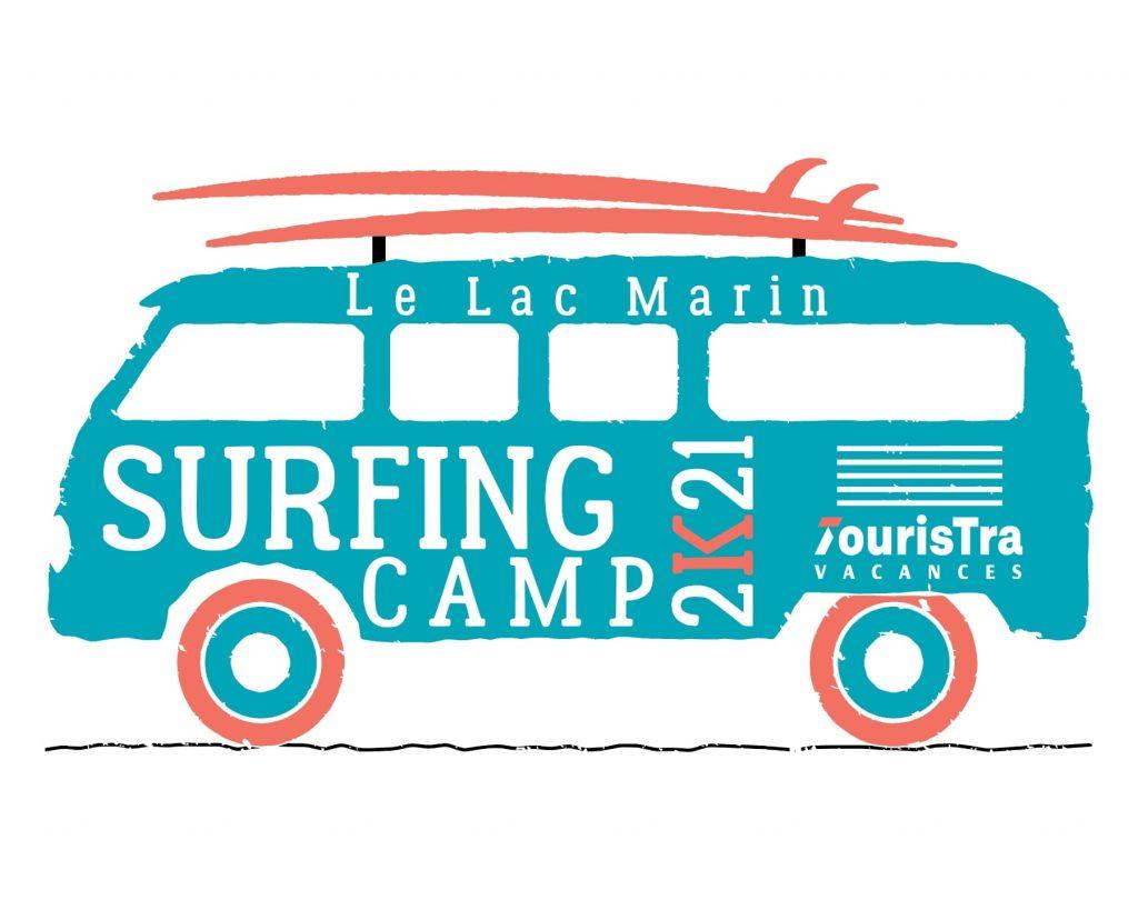SURFCAMP TOURISTRA SOUSTONS LANDES ATLANTIQUE SUD