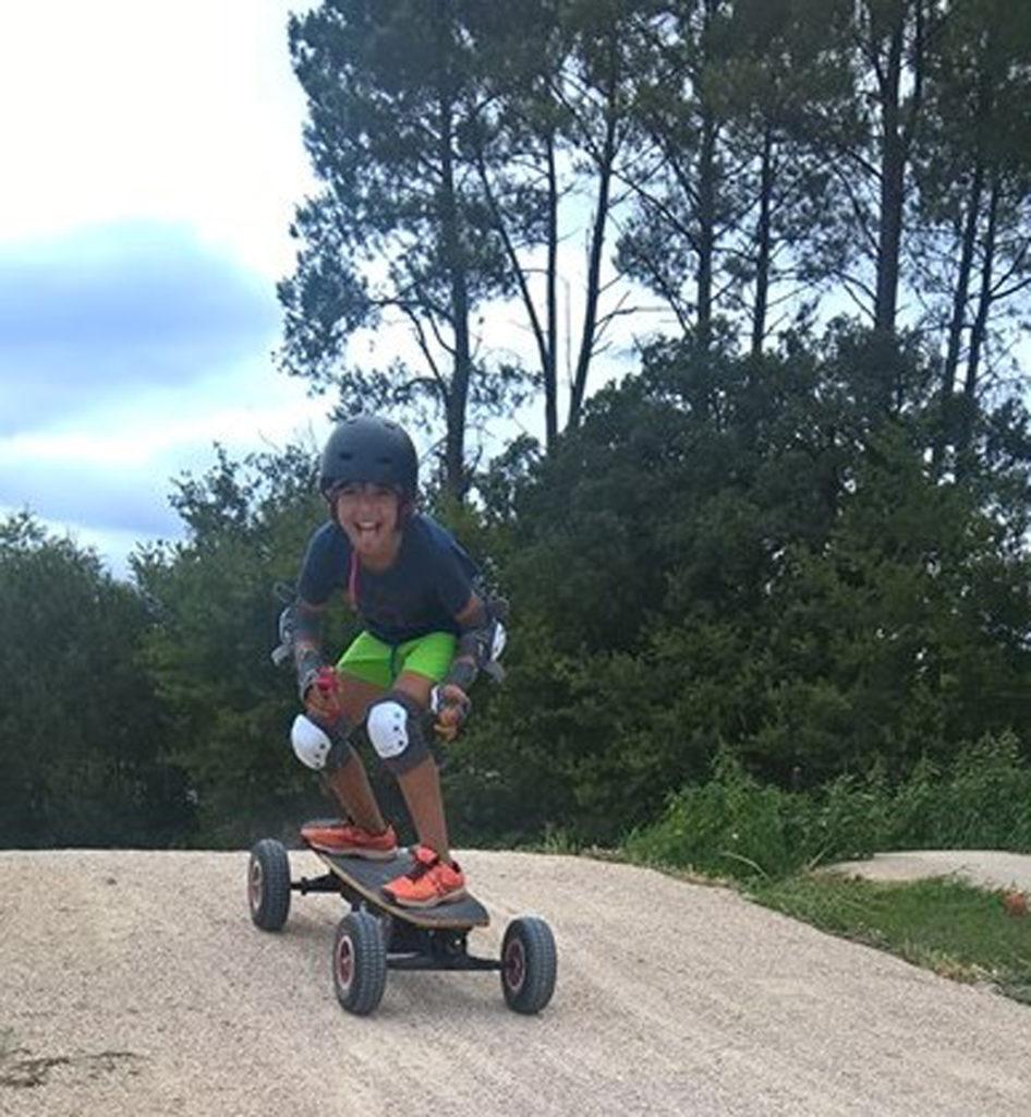 Skatecrossparc_azur_landes atlantique sud (3)