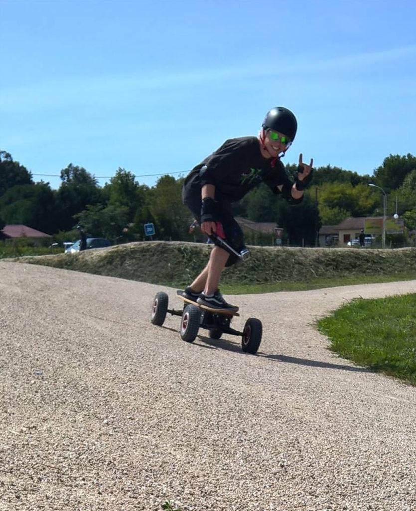 Skatecrossparc_azur_landes atlantique sud (5)