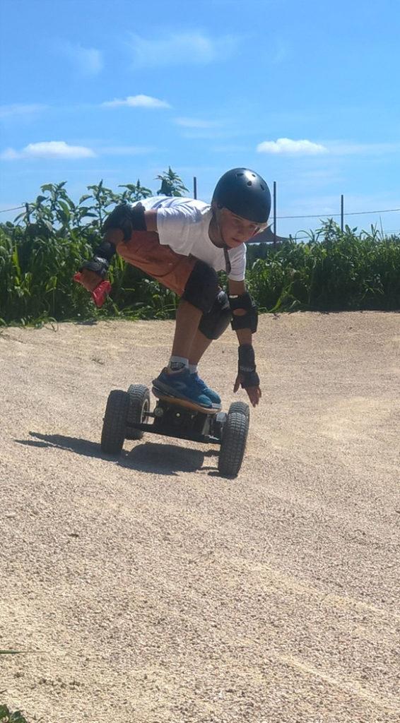 Skatecrossparc_azur_landes atlantique sud (6)