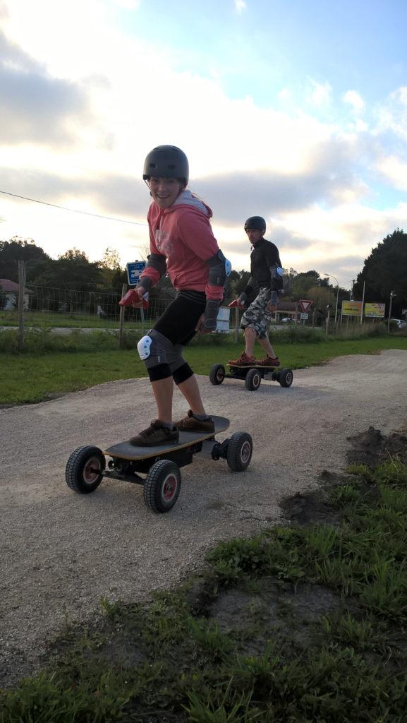 Skatecrossparc_azur_landes atlantique sud (7)