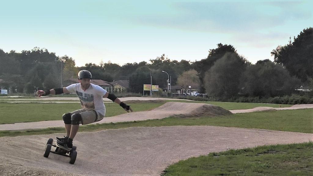 Skatecrossparc_azur_landes atlantique sud (8)