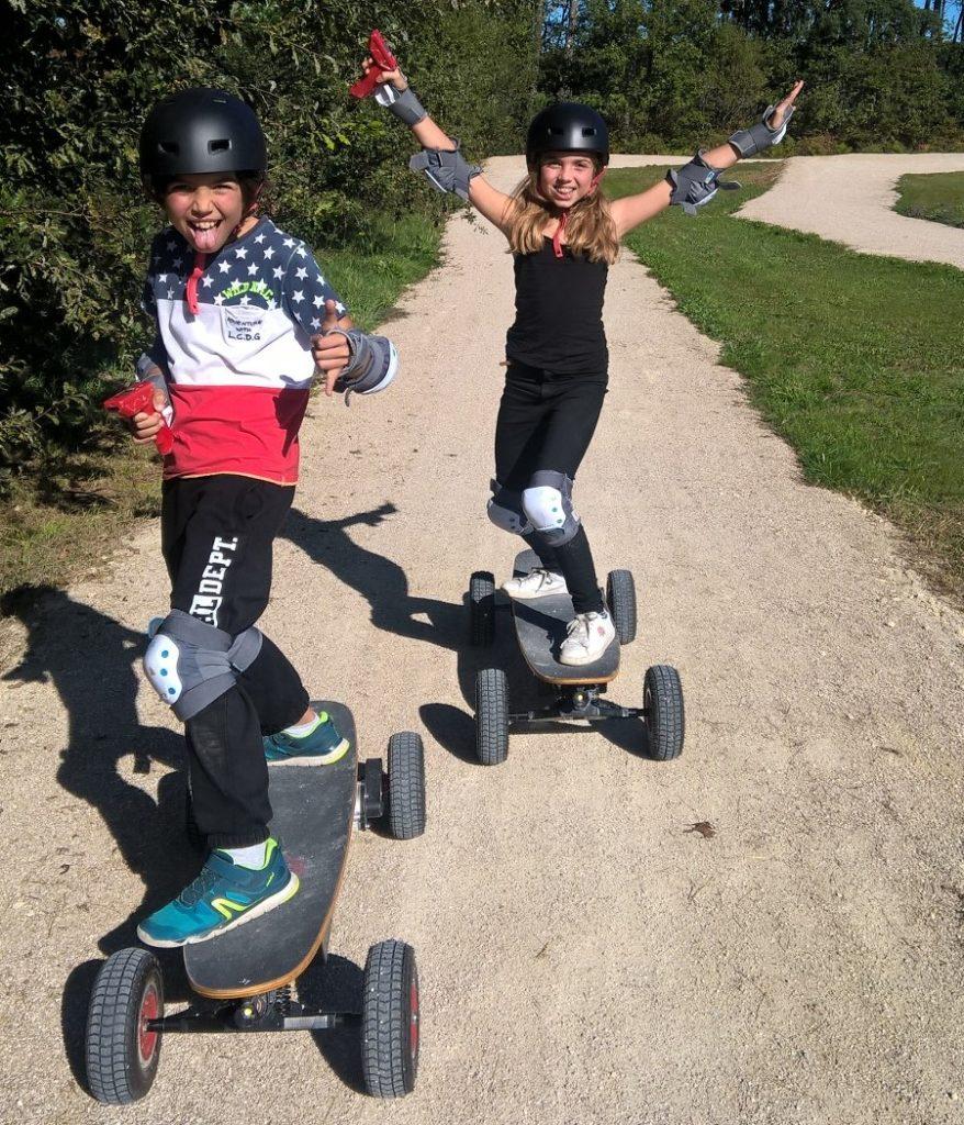 Skatecrossparc_azur_landes atlantique sud (9)