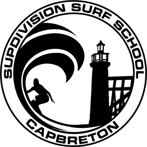 Supdivisionsurfschool_Capbreton_Landesatlantiquesud