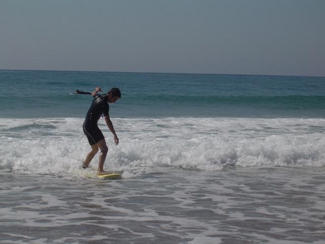 Surf'Lab_Labenne_LandesAtlantiqueSud