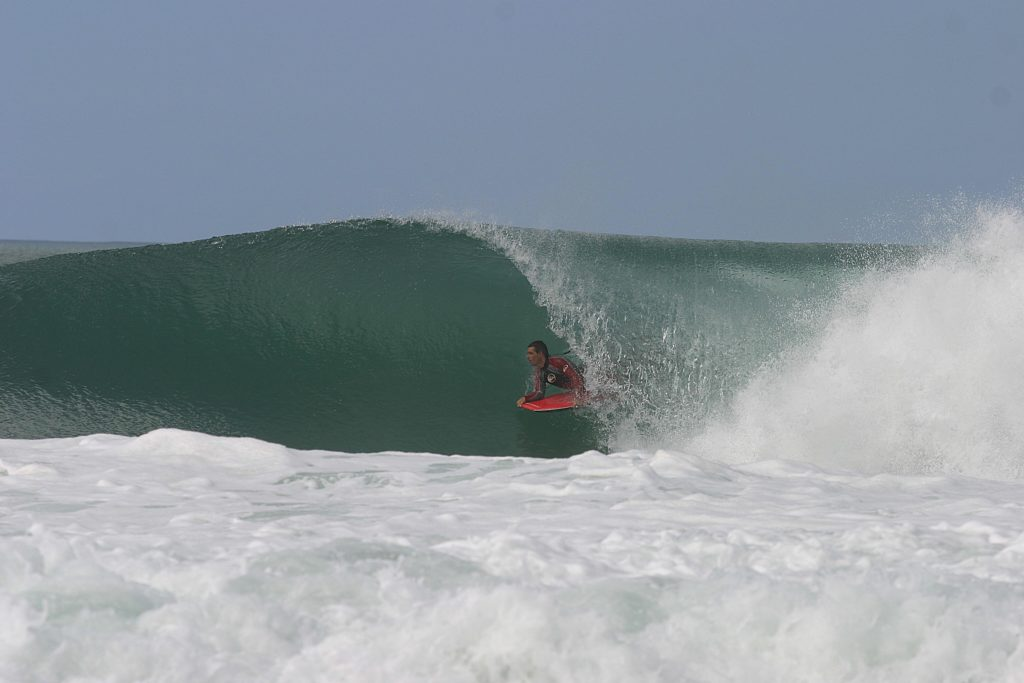 Surf Lab_Labenne_LandesAtlantiqueSud