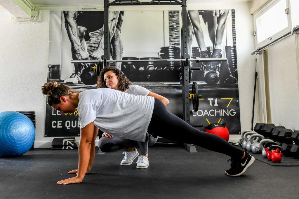 Thermes Saubusse fitness – WEB